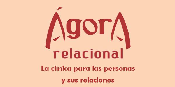 agorarelacional_600x300.png
