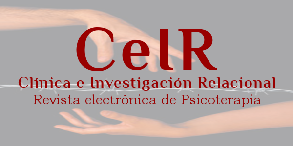 ceir_600x300.png